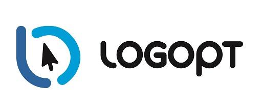 LogOpt